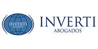 logo_inverti